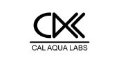 CAL Aqua Labs