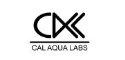 CAL Aqua Labs