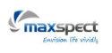 Maxspect Razor