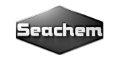 Seachem