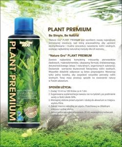 plant-premium2